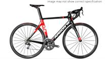 Buy Argon 18 Nitrogen Ultegra 8000 Road Bike  Online at thetristore.com