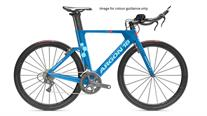 Buy  Argon 18 E-117 Ultegra Di2 8050 Triathlon Bike, Online at thetristore.com #1
