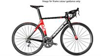 Buy Argon 18 Nitrogen Ultegra Di2 Aero Road Bike Online at thetristore.com
