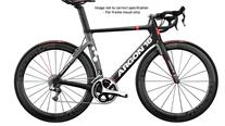Buy Argon 18 Nitrogen Pro Ultegra Bike  Online at thetristore.com