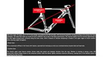 Buy  Argon 18 E-119 R8050 Ultegra Di2 Triathlon Bike , Online at thetristore.com #4