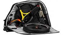 Buy  Biknd Jetpack Bike Travel Case, Online at thetristore.com #1