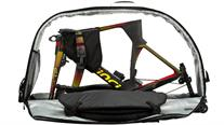 Buy  Biknd Jetpack Bike Travel Case, Online at thetristore.com #2