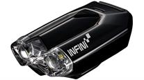 Buy Infini Lava USB Front Bike Light, Online at thetristore.com #1