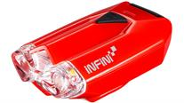 Buy Infini Lava USB Front Bike Light, Online at thetristore.com #2