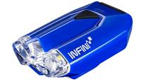 Buy Infini Lava USB Front Bike Light, Online at thetristore.com #4