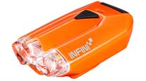 Buy Infini Lava USB Front Bike Light, Online at thetristore.com #5