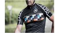Buy Open Cycle Jersey Online at thetristore.com