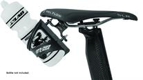 Buy XLAB Delta 100 Rear Bottle Holder Online at thetristore.com