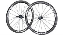 Buy Zipp Speed Weaponry 302 Carbon Clincher Wheels Online at thetristore.com