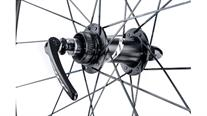 Buy  Zipp 302 Carbon Clincher Disc Brake Wheelset, Online at thetristore.com #1
