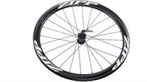 Buy  Zipp 302 Carbon Clincher Disc Brake Wheelset, Online at thetristore.com #2