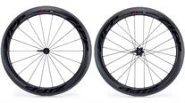 Buy Zipp 404 Firecrest Carbon Clincher 77/177 Wheels  Online at thetristore.com