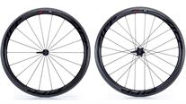 Buy Zipp 303 Firecrest Carbon Clincher 77/177 Wheels  Online at thetristore.com