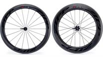 Buy Zipp 606 Firecrest Carbon Clincher 77/177 Wheelset  Online at thetristore.com