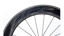 Buy  Zipp 808 NSW Carbon Clincher Wheelset, Online at thetristore.com #1
