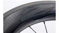 Buy  Zipp 808 NSW Carbon Clincher Wheelset, Online at thetristore.com #4