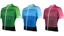 Buy POC Fondo Light Jersey 2016 Online at thetristore.com