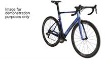 Buy Factor One-S Frameset, Online at thetristore.com #1