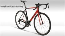 Buy  Factor O2 Dura-Ace Di2 Road Bike , Online at thetristore.com #1