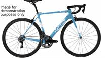 Buy Factor Team AG2R O2 Frame Online at thetristore.com