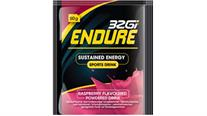 Buy 32Gi Endure 15xSachets Box Online at thetristore.com