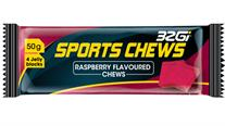 Buy 32Gi Endure 12xChews Box Online at thetristore.com