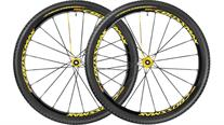 Buy Mavic Crossmax SL Pro Ltd WTS MTB Wheels Pair   Online at thetristore.com
