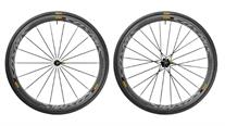 Buy Mavic Cosmic Pro Carbon SLC Wheelset Online at thetristore.com