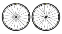 Buy Mavic Ksyrium Wheelset  Online at thetristore.com