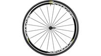 Buy  Mavic Cosmic Elite Tubeless Ready Wheelset 2018, Online at thetristore.com #1