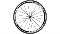 Buy  Mavic Cosmic Elite Tubeless Ready Wheelset 2018, Online at thetristore.com #2