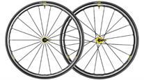 Buy Mavic Ksyrium Elite Tubeless Ready Wheelset 2018, Online at thetristore.com #1