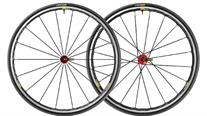 Buy Mavic Ksyrium Elite Tubeless Ready Wheelset 2018, Online at thetristore.com #2
