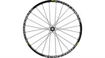 Buy  Mavic Crossmax Elite MTB Wheelset 2018, Online at thetristore.com #1