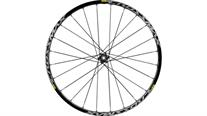 Buy Mavic Crossmax Elite MTB Wheelset 2018, Online at thetristore.com #2