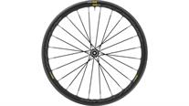 Buy Mavic Ksyrium Elite Disc Tubeless Ready Wheelset 2018, Online at thetristore.com #2