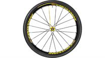Buy  Mavic Crossmax SL Pro LTD 650B Wheelset , Online at thetristore.com #1