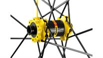 Buy  Mavic Crossmax SL Pro LTD 650B Wheelset , Online at thetristore.com #2