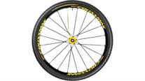 Buy  Mavic Crossmax SL Pro LTD 650B Wheelset , Online at thetristore.com #3