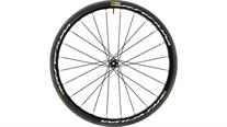 Buy  Mavic Ksyrium Disc Wheelset 2018, Online at thetristore.com #1
