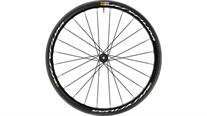Buy  Mavic Ksyrium Disc Wheelset 2018, Online at thetristore.com #2