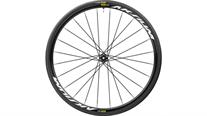 Buy Mavic Aksium Elite UST Disc Wheelset, Online at thetristore.com #1