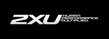 See all 2XU products