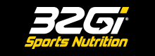 See all 32Gi  products