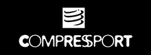 See all Compressport products