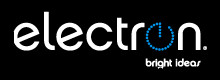 See all Electron products