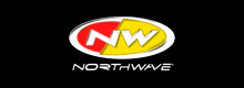 See all Northwave products