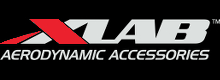 See all XLAB products